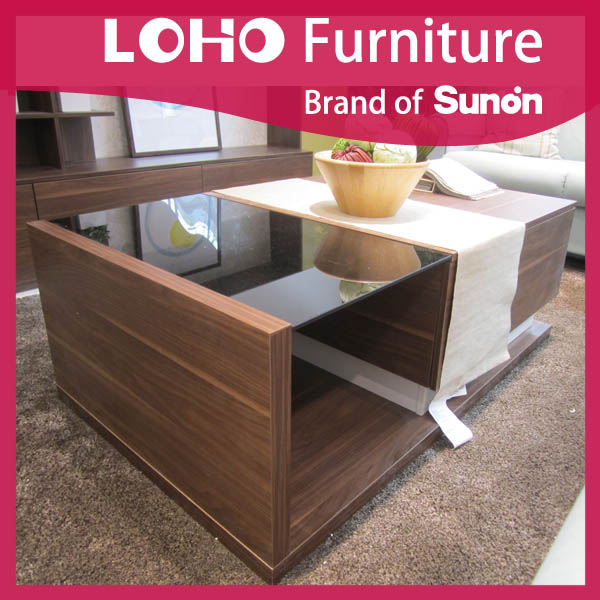 Luxury End Tables, Luxury End Tables Suppliers And Manufacturers At  Alibaba.com