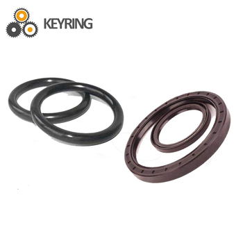 Small Rubber O Rings Colored Rubber Band Rings - Buy Small Rubber O ...