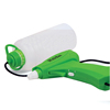 multi-Purose handheld trigger plastic water portable battery operated high pressure electric garden sprayer