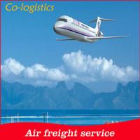 china forwarding agent ship to door service ---skype colsales37