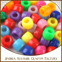 Buy TOP China bead manufacturer plastic bead landing wholesale in ...