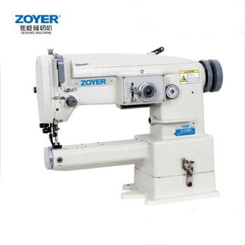 Zy40m Zoyer Cylinder Bed Zigzag Sewing Machine Buy Cylinder Bed Fascinating Zig Zag Sewing Machine