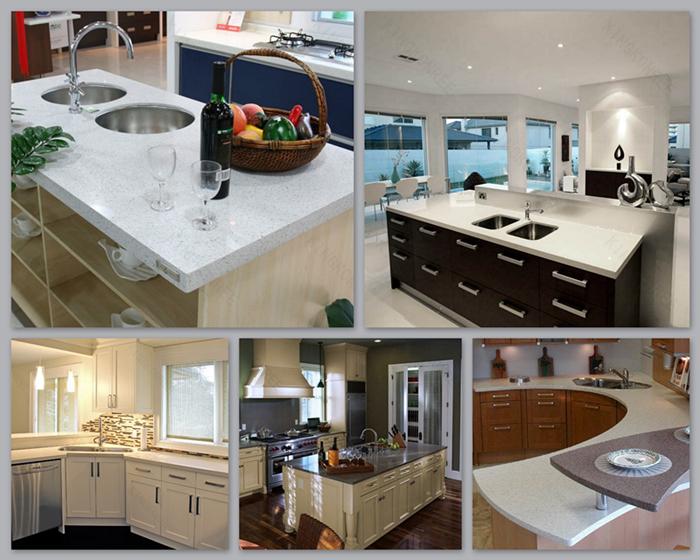 Precut Kitchen Countertops : ... Countertops,Precut Kitchen Countertops,Solid Surface Kitchen