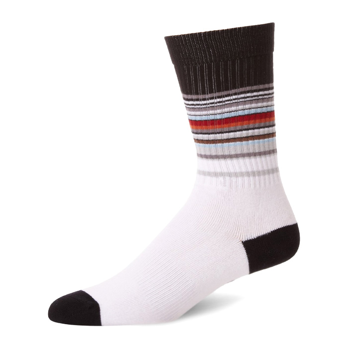 Underwear & Sleepwears Discreet Men Stock 1 Pair Warm Fashion Mens Colorful Socks In Tube Casual Cotton Sock Autumn Skateboarding Socks 2018 Nov 30
