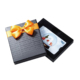 greeting card packaging, credit card packaging, gift card packaging
