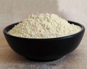 High Quality Guar Gum Food Grade with best price