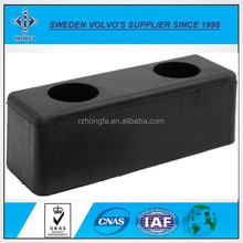 Wholesale High Quality Truck Rubber Buffer