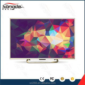 TV LED 32 inch Design Bulk wholesale 40 Inch Cheap LED TV