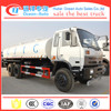 Good Quality DONGFENG 6x4 20000L water spray truck price
