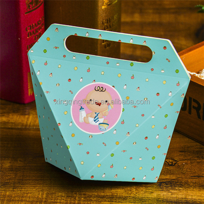 Baby Shower Favors, Baby Shower Favors Suppliers And Manufacturers At  Alibaba.com