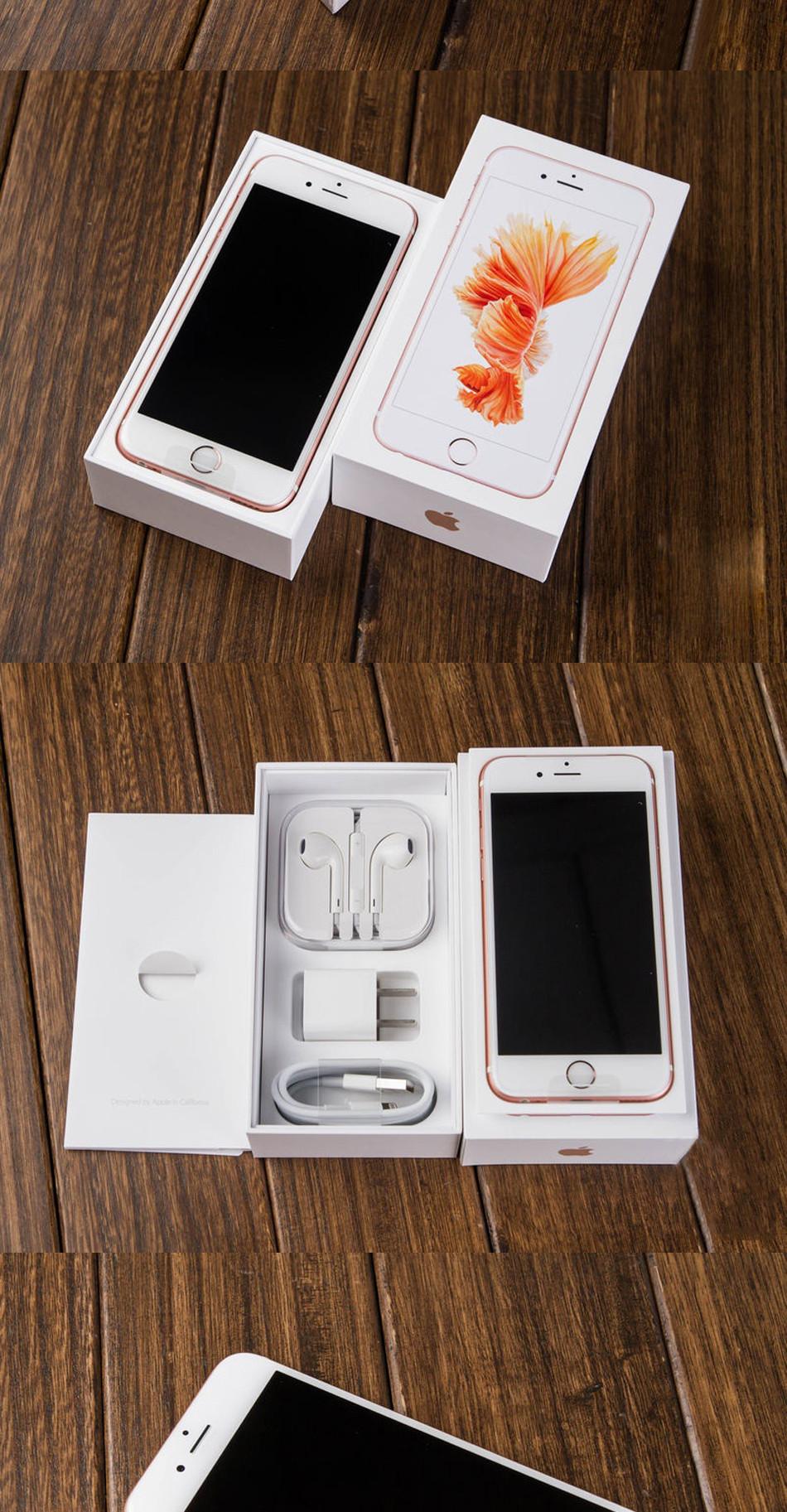 iPhone-6s_15
