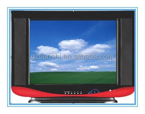 Digital14 pollici usato crt tv con il prezzo basso for Tv 75 pollici prezzo