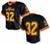 Dry fit sports shirt customized team american football jerseys
