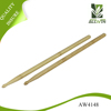 drum stick with custom logo Printing high quality bamboo drum stick