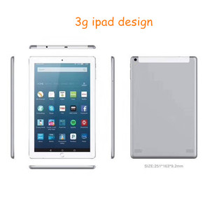 china suppliers 6 inch android tablet pc products