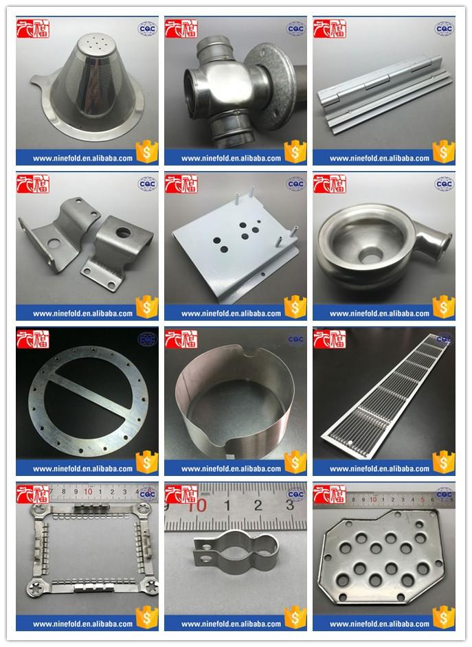 주문제작 장식 laser 컷 metal 공예 products