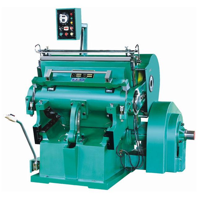 PFD-12 Otomatik geri dönüşüm kağıt bardak yapma makinesi