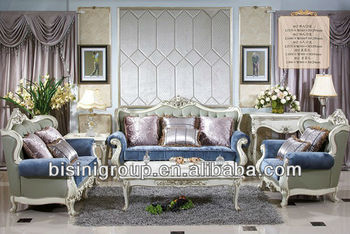 Arredamento Stile Mediterraneo : Bisini mobili stile mediterraneo divano insieme con tavolo buy