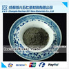 China factory-outlet 99.9%min carbonyl nickel powder