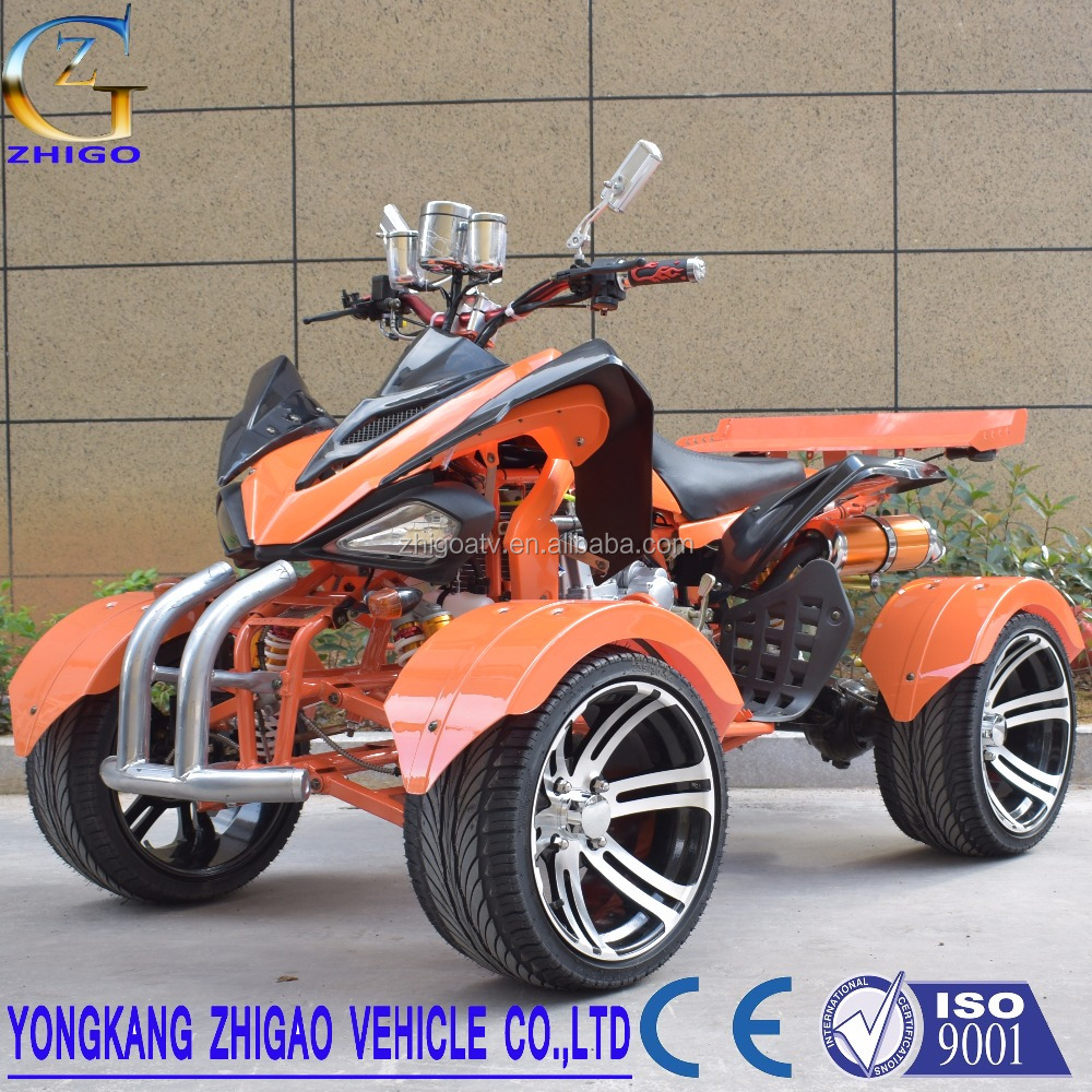 4 wheel quad bike street legal atv for sale spy racing quad bikes for sale