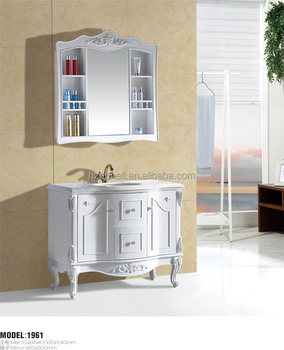 european style bathroom cabinet new design bathroom furniture buy