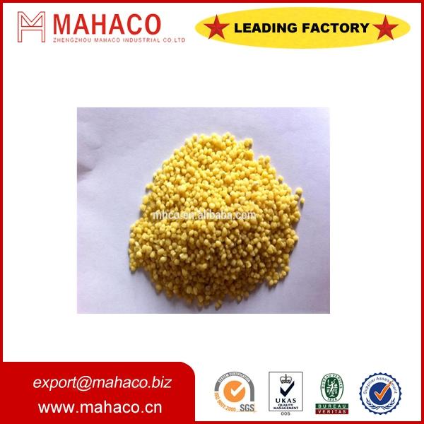 Manufacture Granular Dap Diammonium Phosphate Fertilizer Brown Or ...
