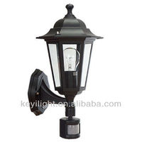 Garden Antique European Style Street Lighting Pole Light(k32139xl ...