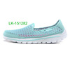 sports shoes and sneakers women slip- on