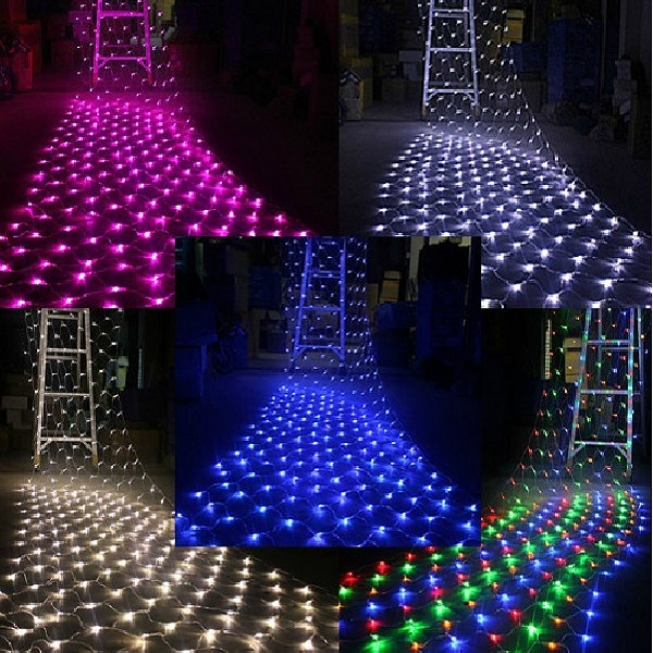 Shower Curtains christmas shower curtains walmart : Led Net Lights,Walmart Christmas Lights - Buy Led Net Lights ...