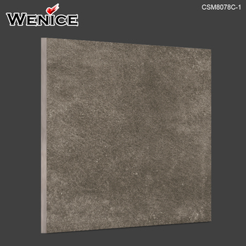 Villa High Grade Building Materials Matt Floor Brick Standard Ceramic Tile Sizes