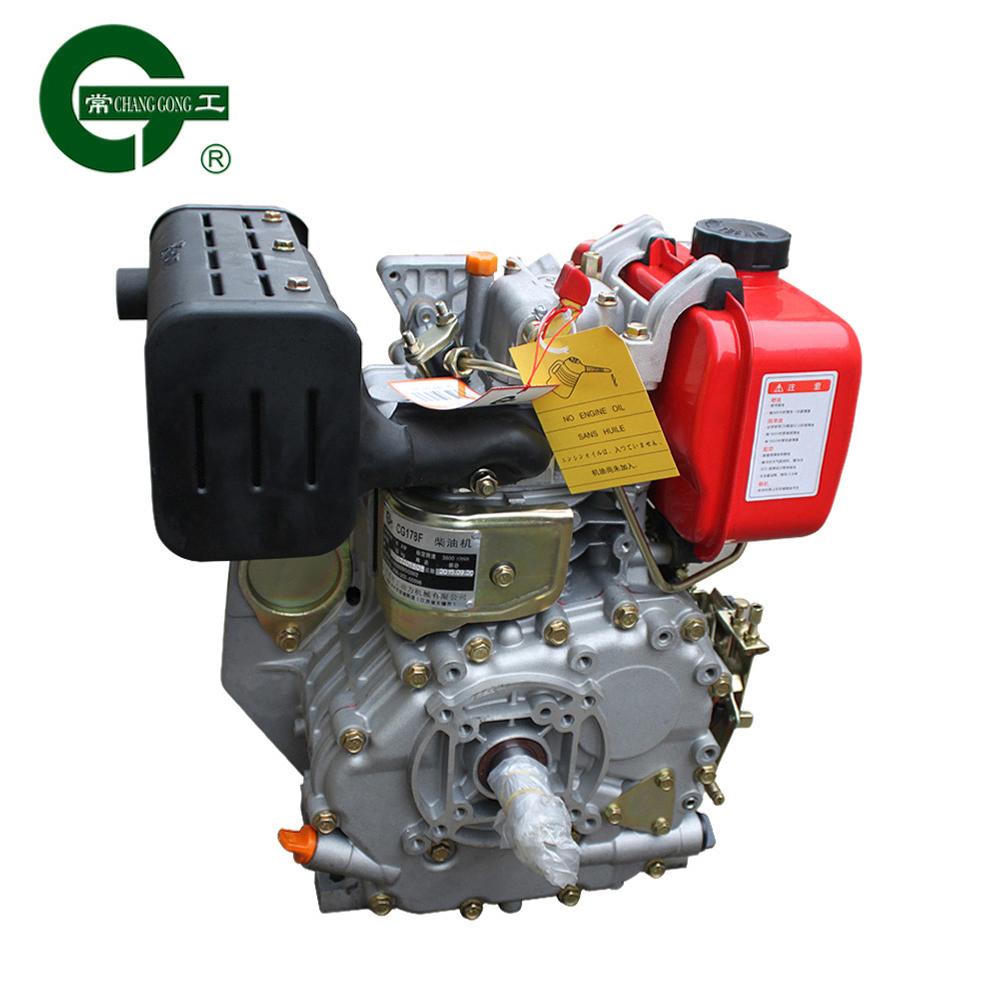 Cg178f Mitsubishi Diesel 4d56 Engine - Buy Cg178f Mitsubishi Diesel 4d56  Engine,High Quality Cg178f Mitsubishi Diesel 4d56 Engine,Good Quality  Cg178f