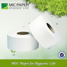 1ply <span class=keywords><strong>papier</strong></span> <span class=keywords><strong>Hygiénique</strong></span> en Rouleau Jumbo