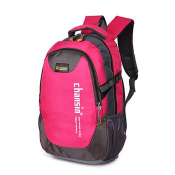 2018 best selling kids school bag child school backpack children shoulder  backpack 106adf0942cff