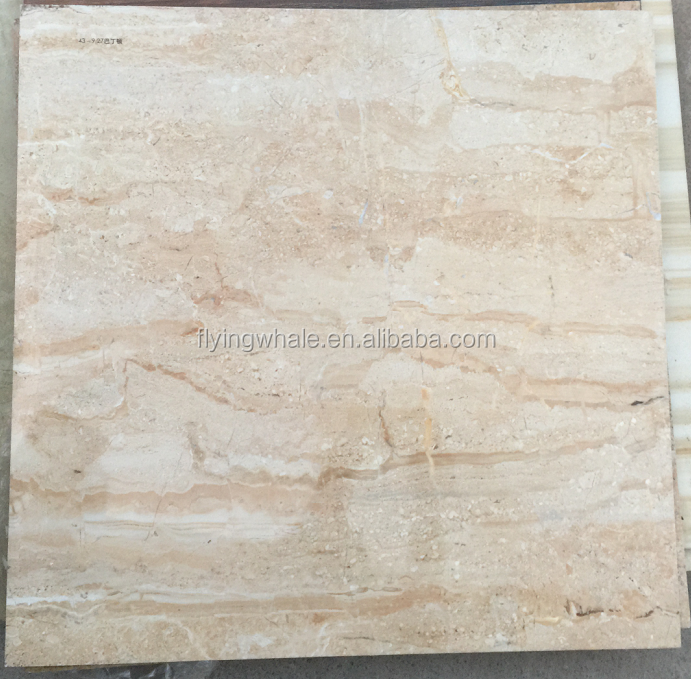 beige marble look tile price granite polished flooring tile made in china buy beige marble tile flooring tilemade in china product on