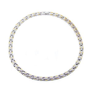 Wholesale stainless steel necklace online Jewelry UK