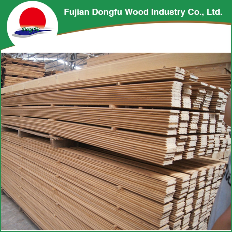 China burma teak timber wholesale 🇨🇳 - Alibaba