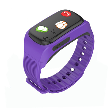 Smart Watch H002 Sport Wrist Watch For Apple And Android Support Sim Card Watch