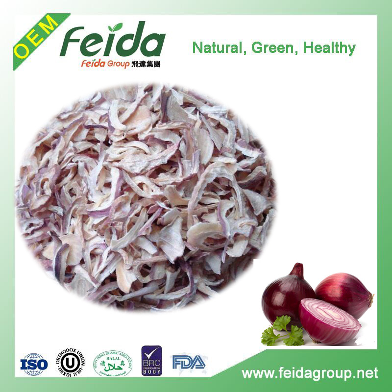 Price For New Crops Ad Dehydrated Chopped Onion