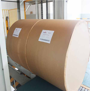 Fbb board high bulk GC1 same as Indonesia paper mill