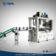 Yixin Technology 1-5L tin can making machine production line