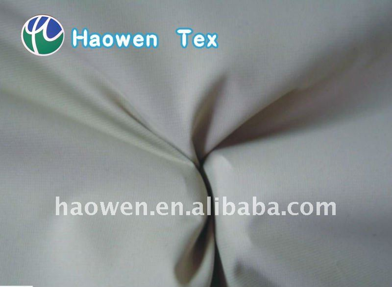 300t dull polyester pongee