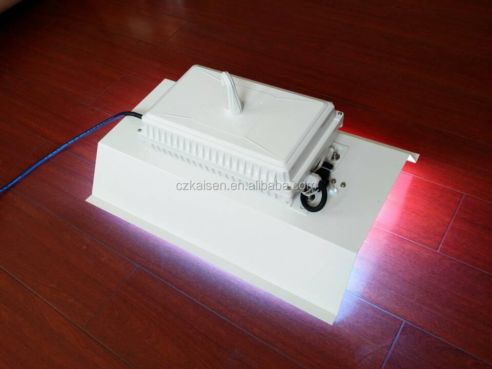 vind de beste helios verlichting fabricaten en helios verlichting voor de dutch luidspreker markt bij alibabacom