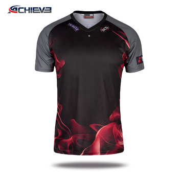 627af5a4 New Design Cricket Team/club Jersey,Custom Cricket Jersey Pattern ...