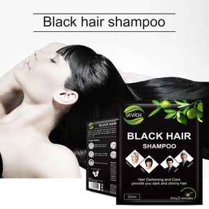 black hair care dye shampoo for gray hair only 5 minutes best home hair color