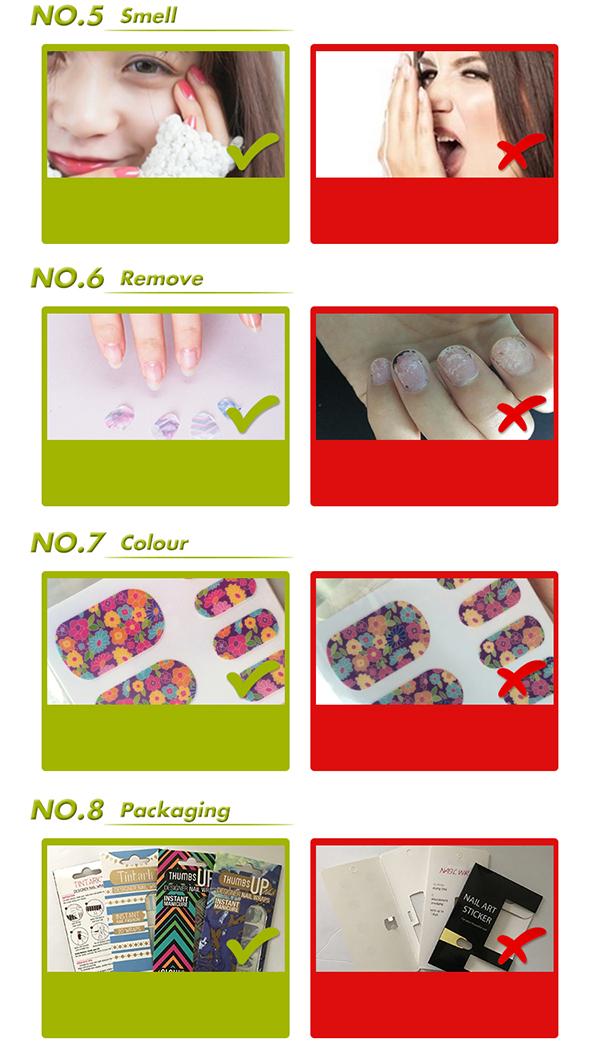 nail glitter factory