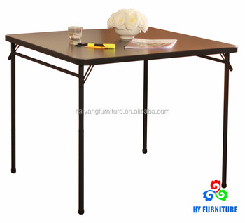 Venta Madera Buy Mesa Venta De utilizado Utilizado Plegables Diseño mesa Plegable Simple La Plegable Mesas Para 0ONZn8wPkX