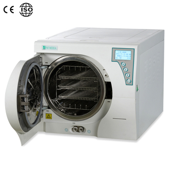 Cl B Sterilizer Steam Autoclave For Nail Salon Dental