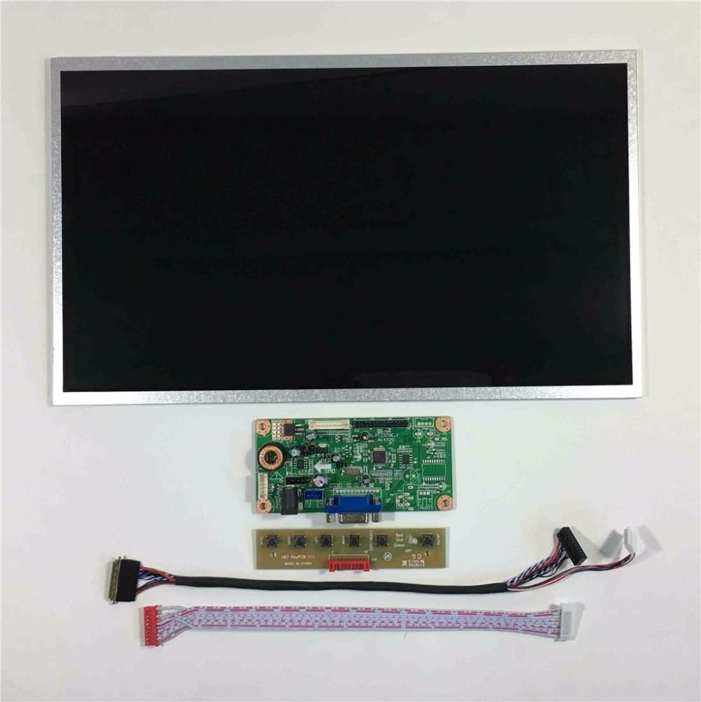 "NEW 14/"" SAMSUNG LTN140AT07-L01 LED LCD screen"
