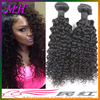 /product-detail/curly-hair-weave-brands-remy-human-cheap-remy-human-hair-weaving-kinky-curly-hair-brazilian-60568709231.html