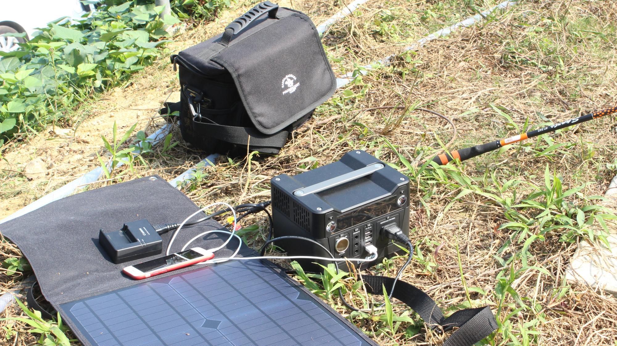 solar power generator.JPG